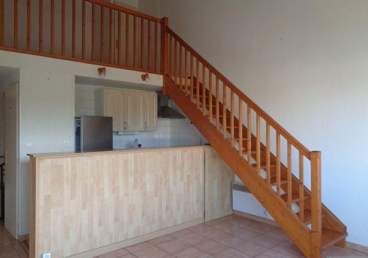 A louer Muret 310874481 Immobilier des coteaux