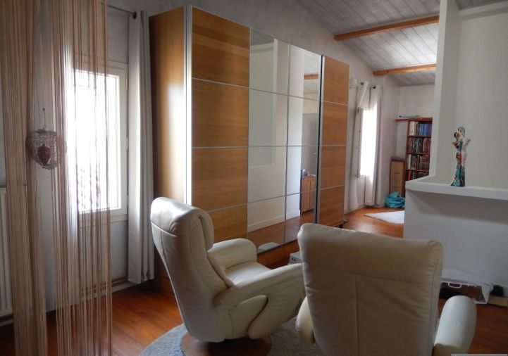 A vendre Saint-clar-de-riviere 310874485 Immobilier des coteaux