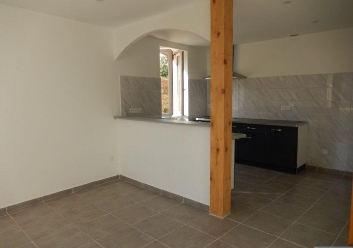 A vendre Saint-lys 310874496 Immobilier des coteaux