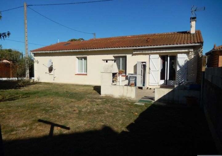 A vendre Lherm 310874509 Immobilier des coteaux