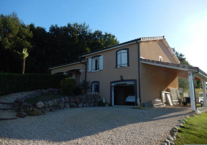 A vendre L'isle-jourdain 310874510 Immobilier des coteaux