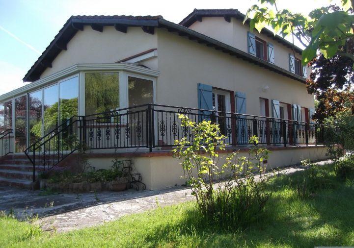 A vendre Labastidette 310874511 Immobilier des coteaux