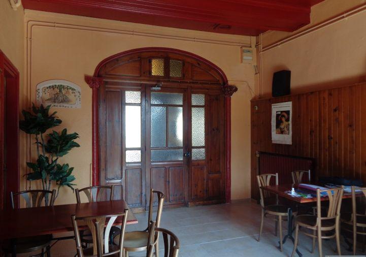 A vendre Sainte-foy-de-peyrolieres 310874515 Immobilier des coteaux