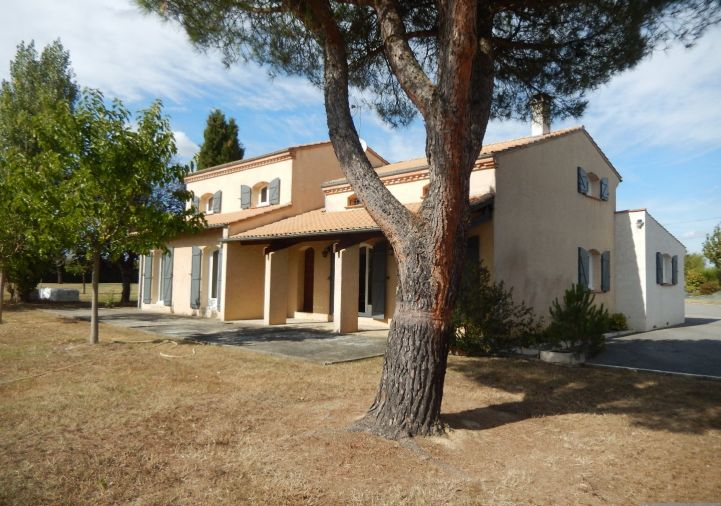 A vendre Lherm 310874518 Immobilier des coteaux