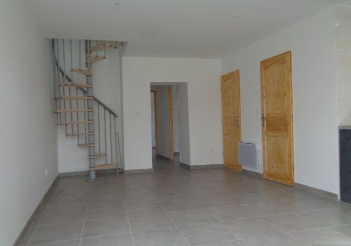A louer Saint-clar-de-riviere 310874603 Immobilier des coteaux