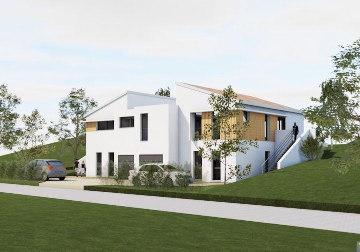 A vendre Toulouse 310874667 Immobilier des coteaux