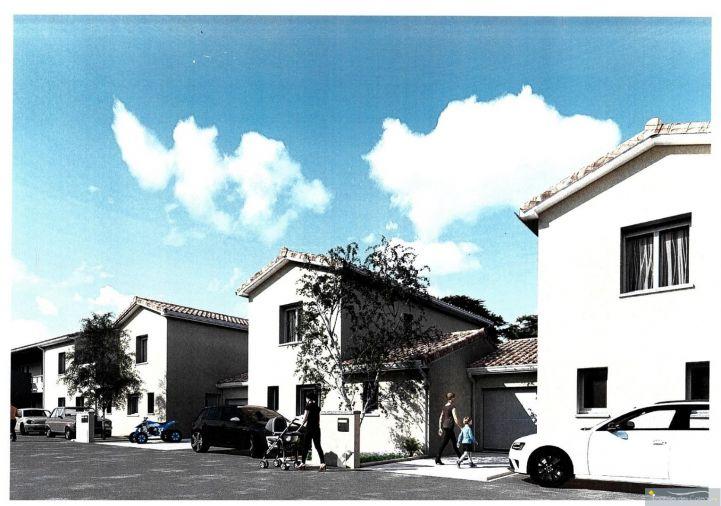 A vendre Labastidette 310874675 Immobilier des coteaux