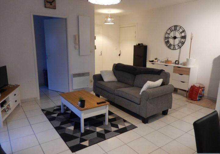 A vendre Muret 310874728 Immobilier des coteaux
