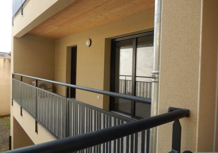 A vendre Saint-clar-de-riviere 310874731 Immobilier des coteaux