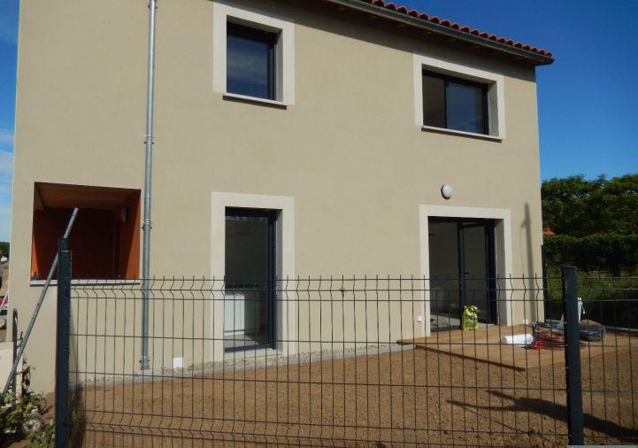 A vendre Saint-clar-de-riviere 310874736 Immobilier des coteaux