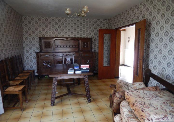 A vendre Lherm 310874812 Immobilier des coteaux