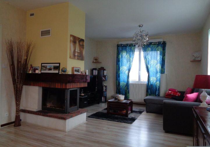 A vendre Fontenilles 310874851 Immobilier des coteaux