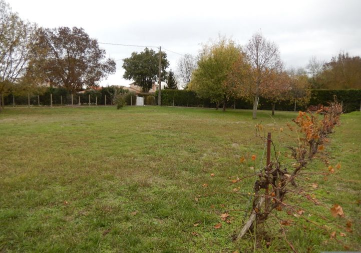 A vendre Lherm 310874885 Immobilier des coteaux