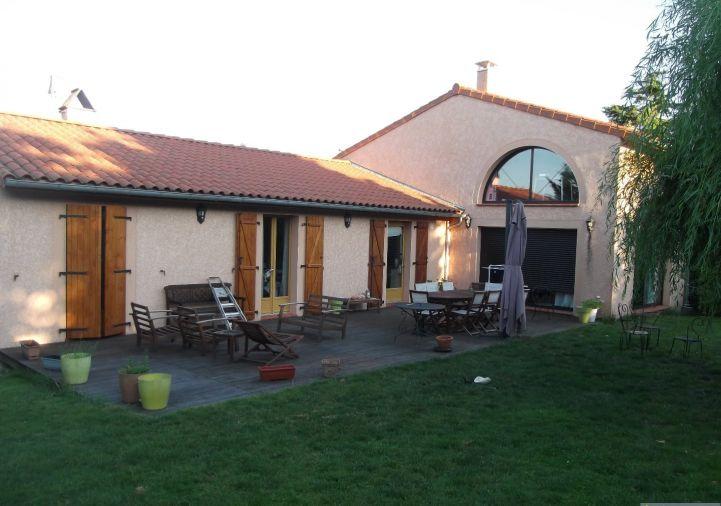 A vendre Lherm 310874893 Immobilier des coteaux