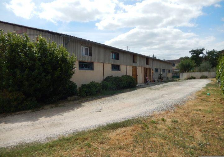 A vendre Lherm 310874897 Immobilier des coteaux