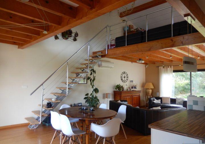A vendre Lherm 310874935 Immobilier des coteaux