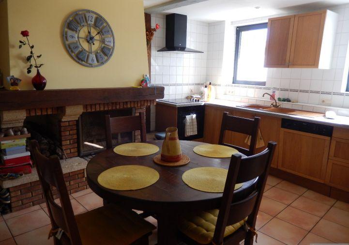 A vendre Saint-lys 310874938 Immobilier des coteaux