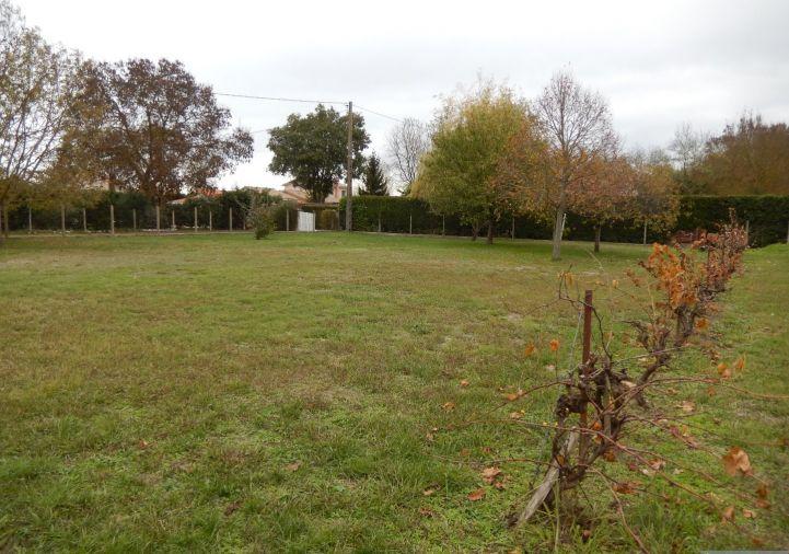 A vendre Lherm 310874943 Immobilier des coteaux