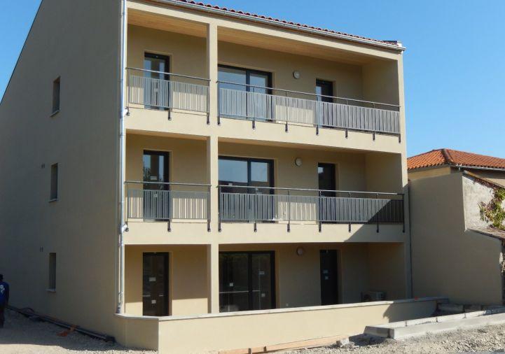 A vendre Saint-lys 310874951 Immobilier des coteaux