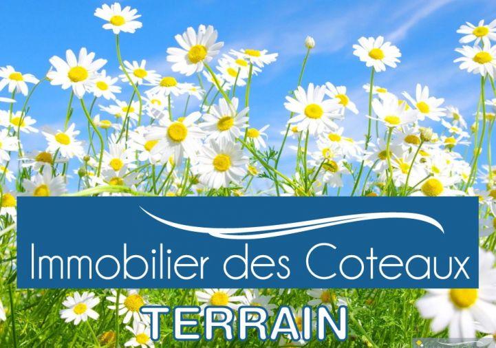 A vendre L'isle-jourdain 310875010 Immobilier des coteaux