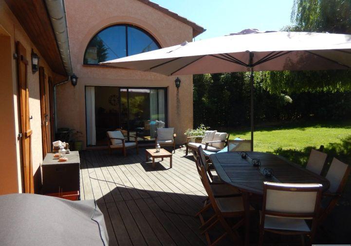 A vendre Lherm 310875025 Immobilier des coteaux