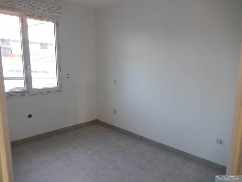 A vendre Labastidette 310875028 Immobilier des coteaux
