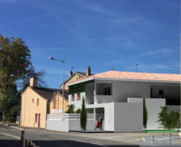 A vendre Labastidette 310875030 Immobilier des coteaux
