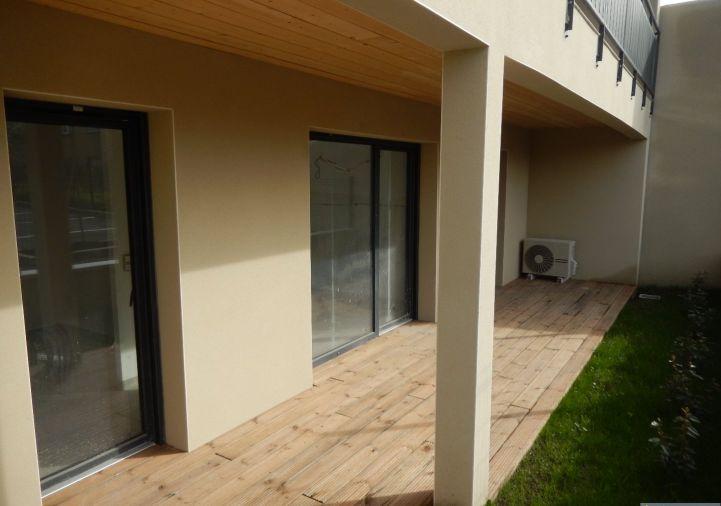 A vendre Muret 310875128 Immobilier des coteaux