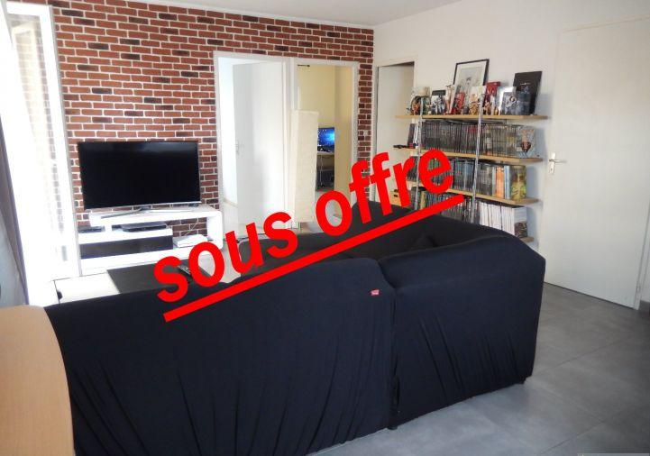 A vendre Saint-clar-de-riviere 310875194 Immobilier des coteaux