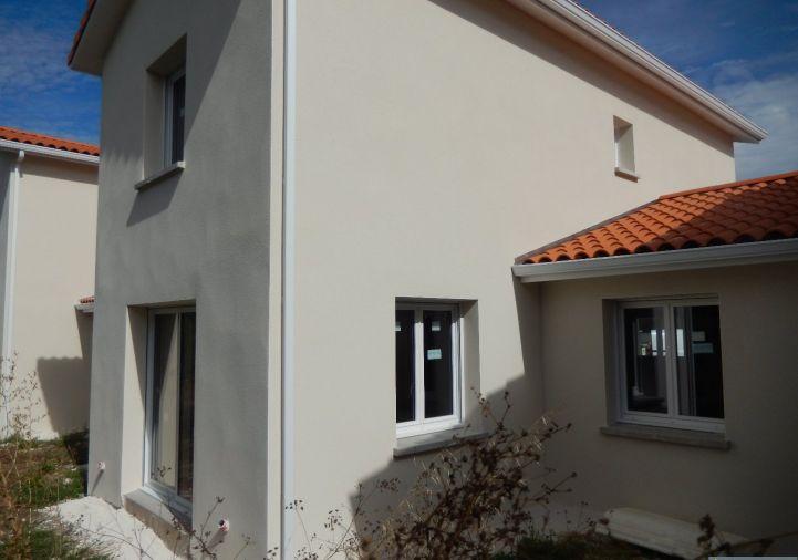 A vendre Labastidette 310875228 Immobilier des coteaux