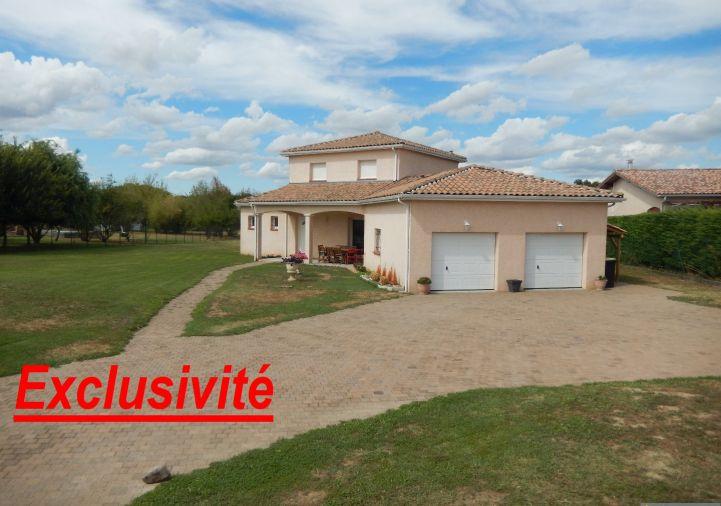 A vendre Lherm 310875254 Immobilier des coteaux