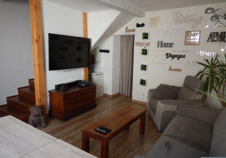 A vendre Lherm 310875256 Immobilier des coteaux