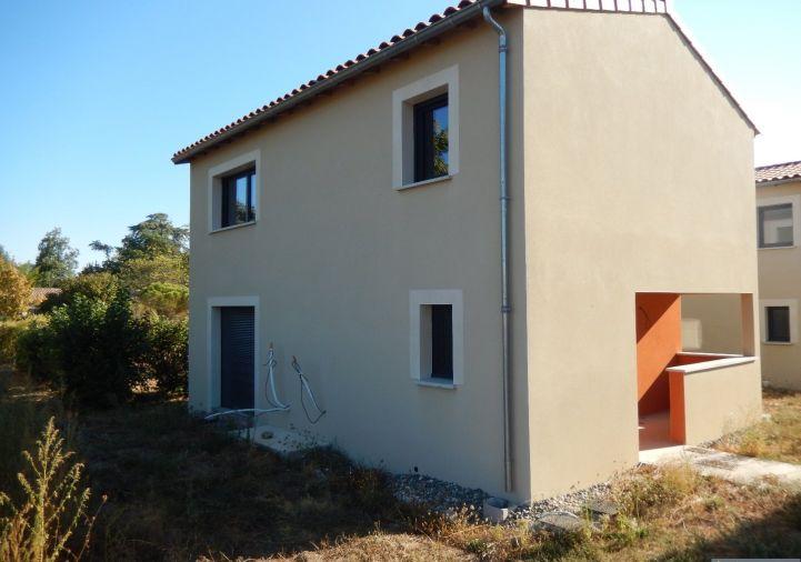 A vendre Muret 310875258 Immobilier des coteaux