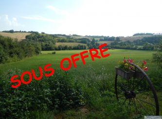 A vendre Saint Lizier Du Plante 310875259 Portail immo