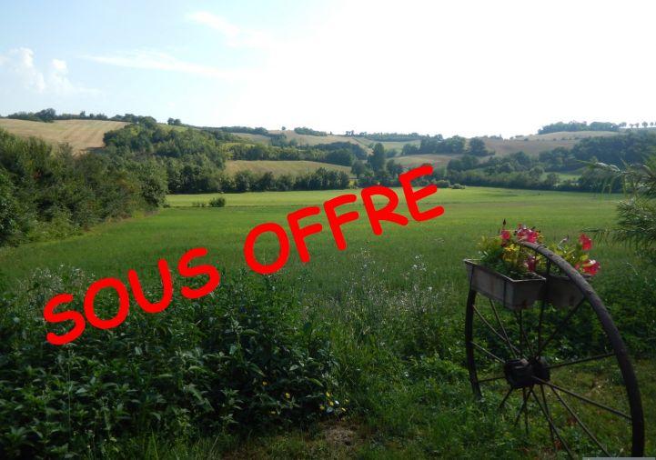 A vendre Saint Lizier Du Plante 310875259 Immobilier des coteaux