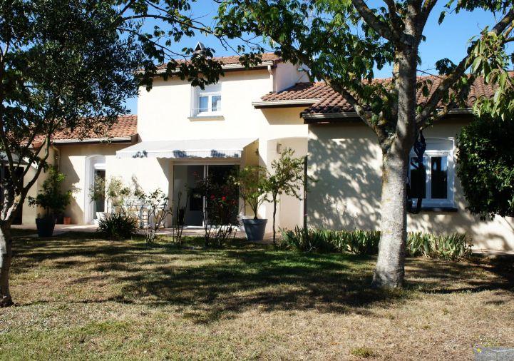 A vendre Muret 310875261 Immobilier des coteaux