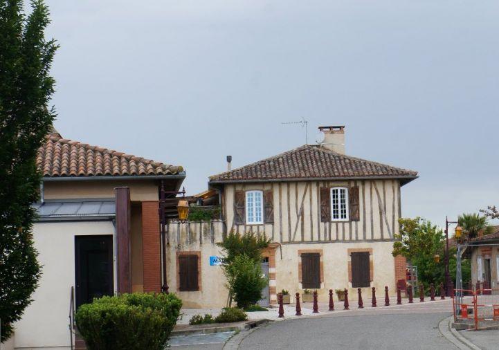 A vendre L'isle-jourdain 310875264 Immobilier des coteaux