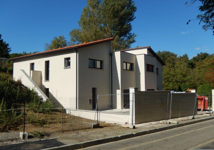 A vendre Ramonville-saint-agne 310875316 Immobilier des coteaux