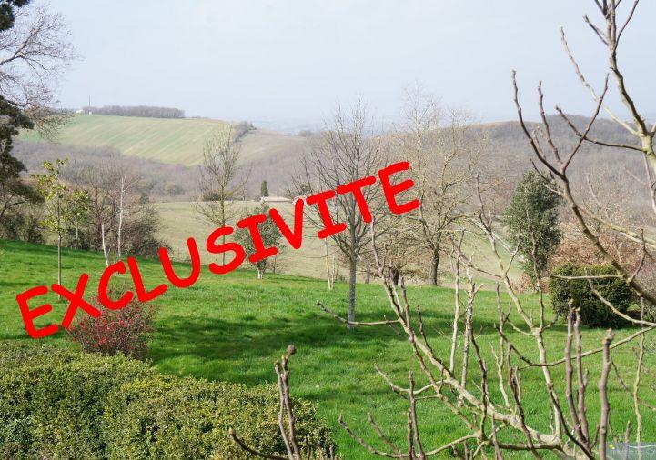 A vendre Pujaudran 310875466 Immobilier des coteaux