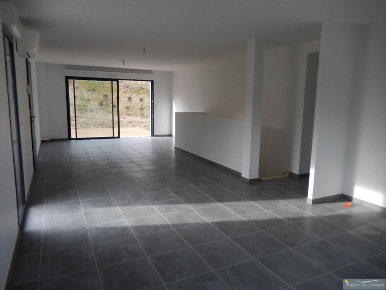A vendre  Toulouse | Réf 310875525 - Immobilier des coteaux