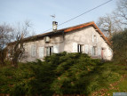 A vendre  Rieumes   Réf 310875539 - Immobilier des coteaux