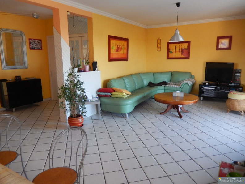A vendre  Seysses | Réf 310875541 - Immobilier des coteaux
