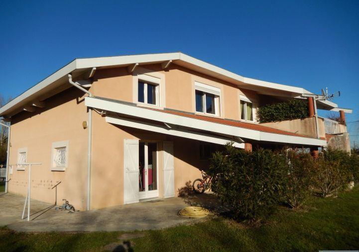 A vendre Maison Seysses | R�f 310875541 - Immobilier des coteaux