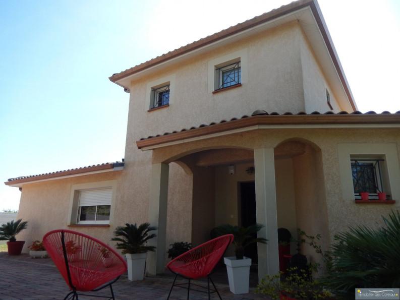 A vendre  Muret | Réf 310875542 - Immobilier des coteaux