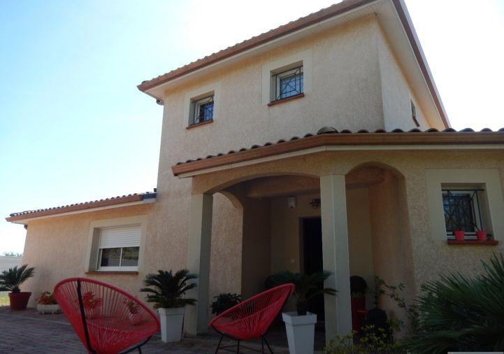 A vendre Maison Muret | Réf 310875542 - Immobilier des coteaux