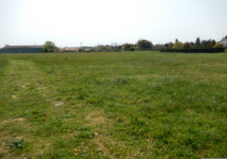 A vendre Terrain Saint-clar-de-riviere | Réf 310875609 - Immobilier des coteaux