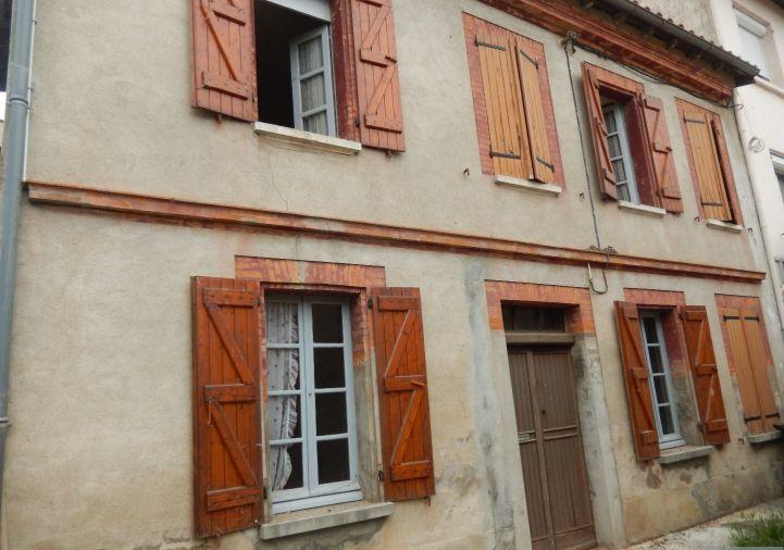 A vendre Maison Labastidette | Réf 310875741 - Immobilier des coteaux