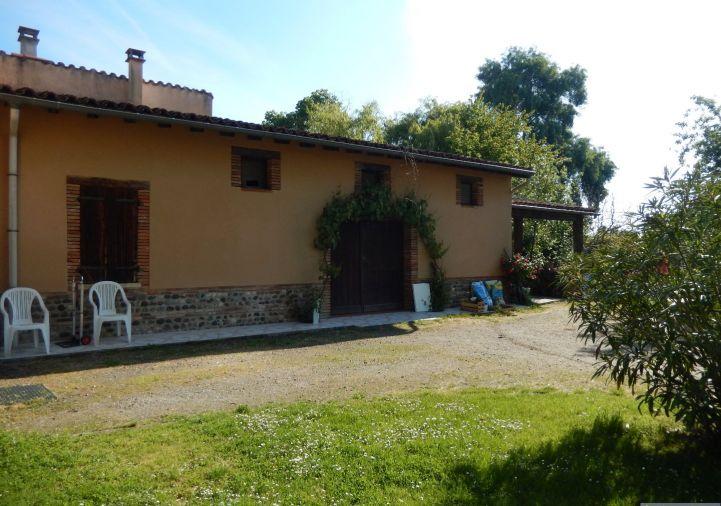 A vendre Grange Labastidette | Réf 310875744 - Immobilier des coteaux