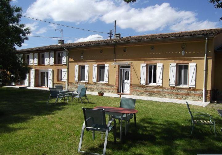 A vendre Maison Labastidette | Réf 310875745 - Immobilier des coteaux