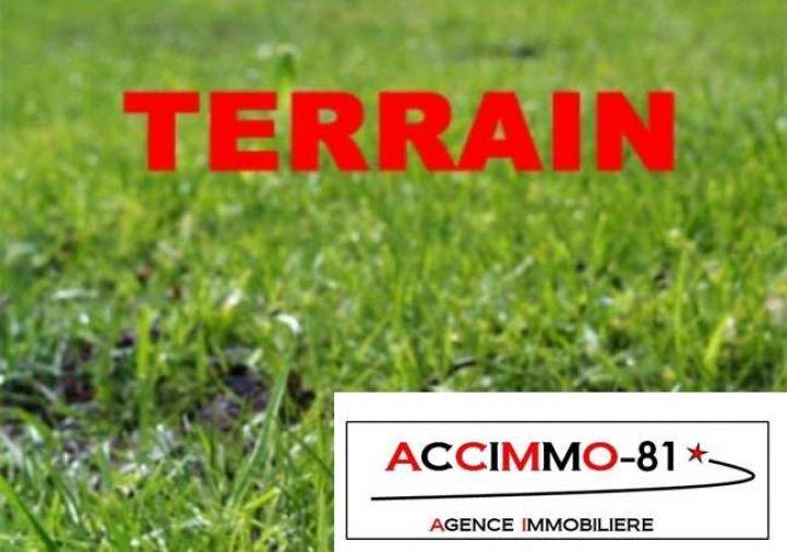 A vendre Saint-sulpice-la-pointe 310901184 Accimmo 31